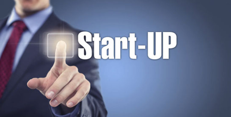 How to Start Your own Start-up