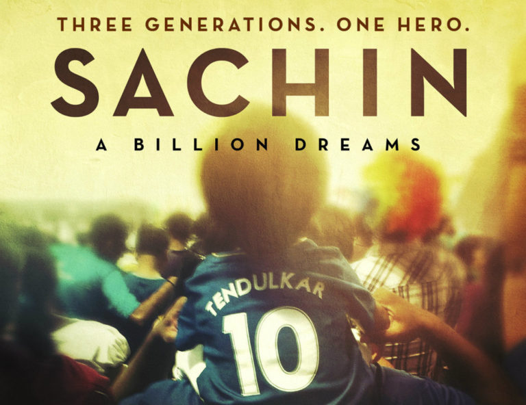 STORY OF INDIA'S BIGGEST CRICKETER- SACHIN TENDULKAR