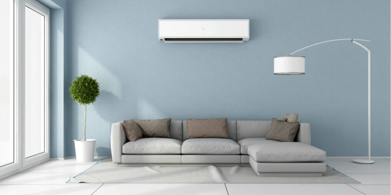 Buy the Voltas Air conditioners at Best Prices Online
