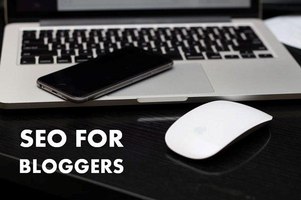 Easy Tips to Get Your Blog Noticed on Web