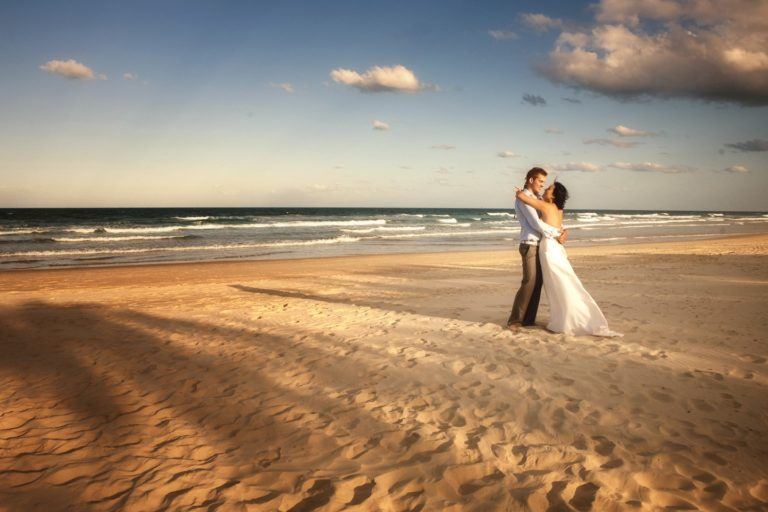 Best Honeymoon Places in India to have Memorable Experience