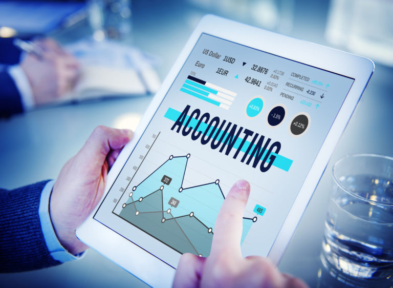 Ways Of Introducing An Accounting Technology In A Business