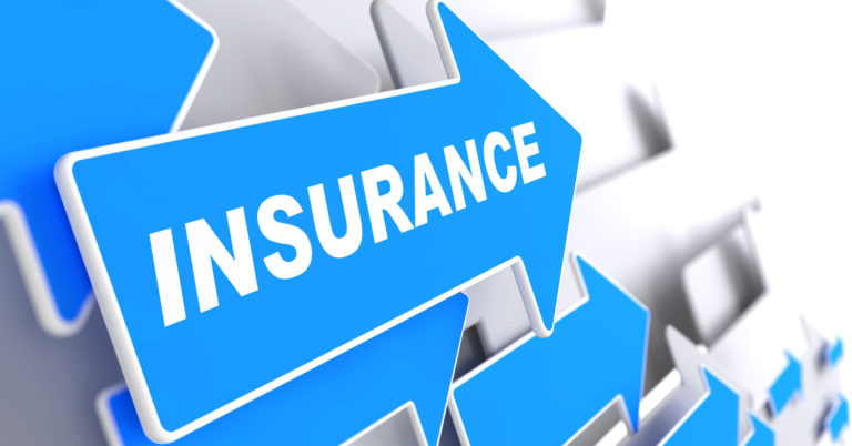 Mistakes to Avoid When you Buy Online Insurance