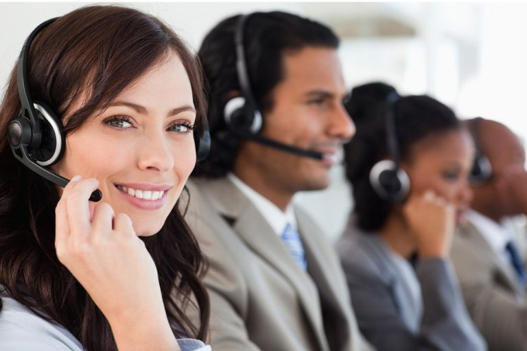 Evolution of Customer Support for Entrepreneurs