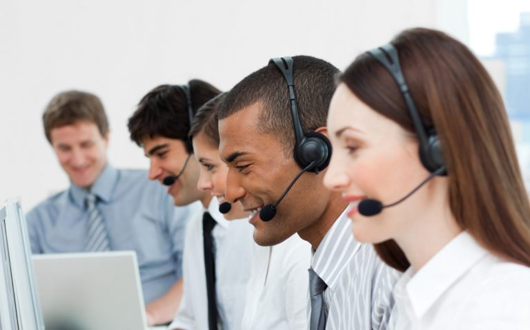 How to Motivate your Call Center Agents?