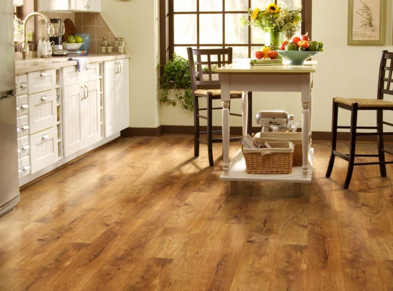 Do You Know How To Choose The Best Laminate Flooring