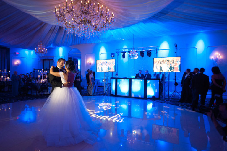 How professional DJ Service Providers Turn Events in to Parties?
