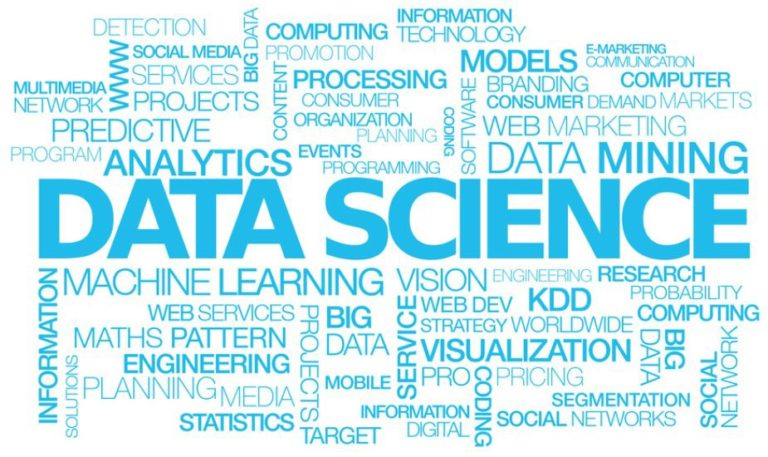 Certification In Data Science – Gateway To Lucrative Career