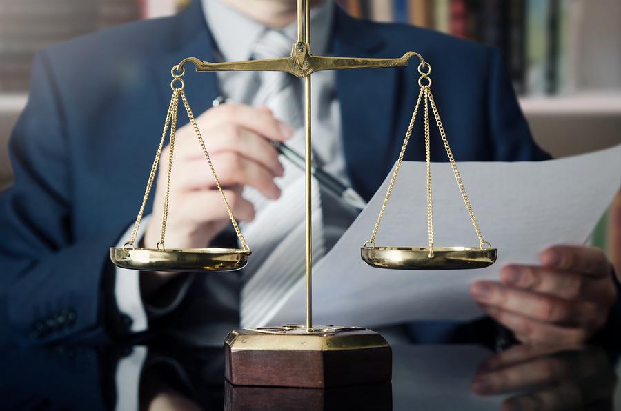 Penrith family law