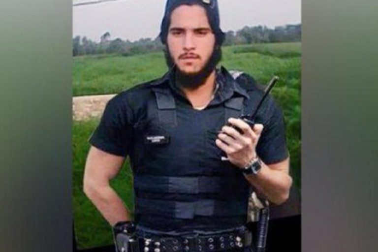 Abdul Rasheed Ghazi- Mastermind of Pulwama Attack killed by the Soldiers of the Indian Army