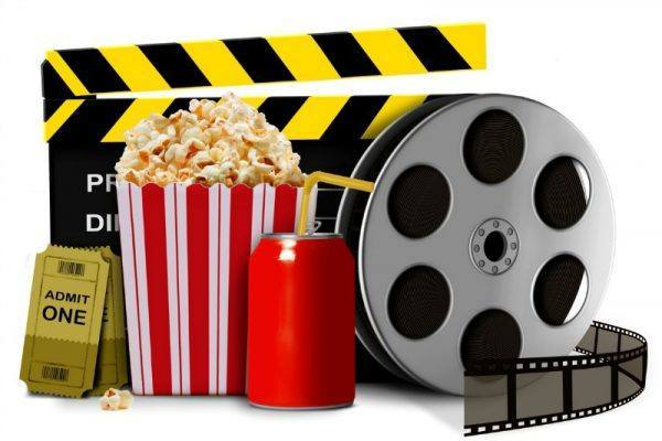 Change from 2k Movies to 4k Movies: Free Movies Streaming Online