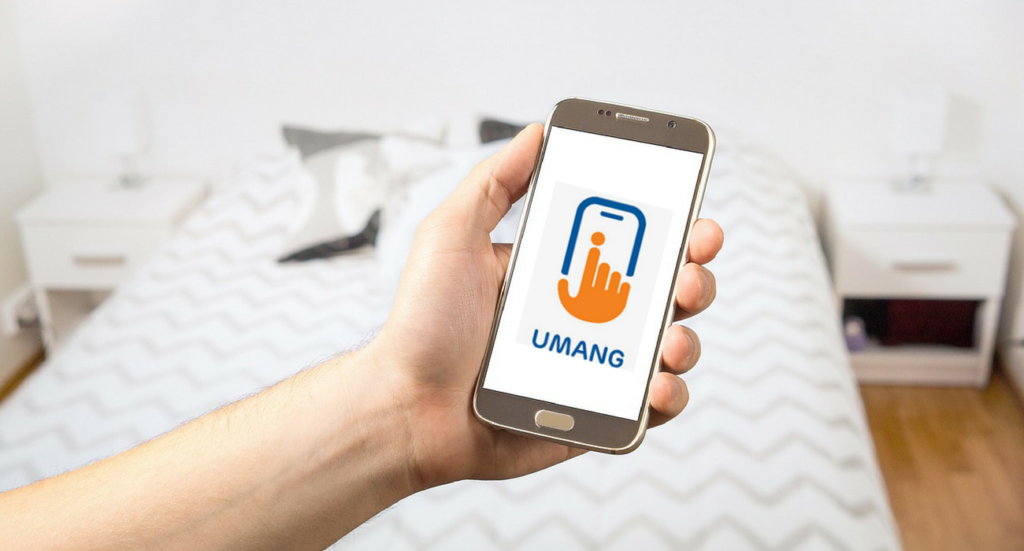 Procedure To Check EPF Balance With The Help Of UMANG App