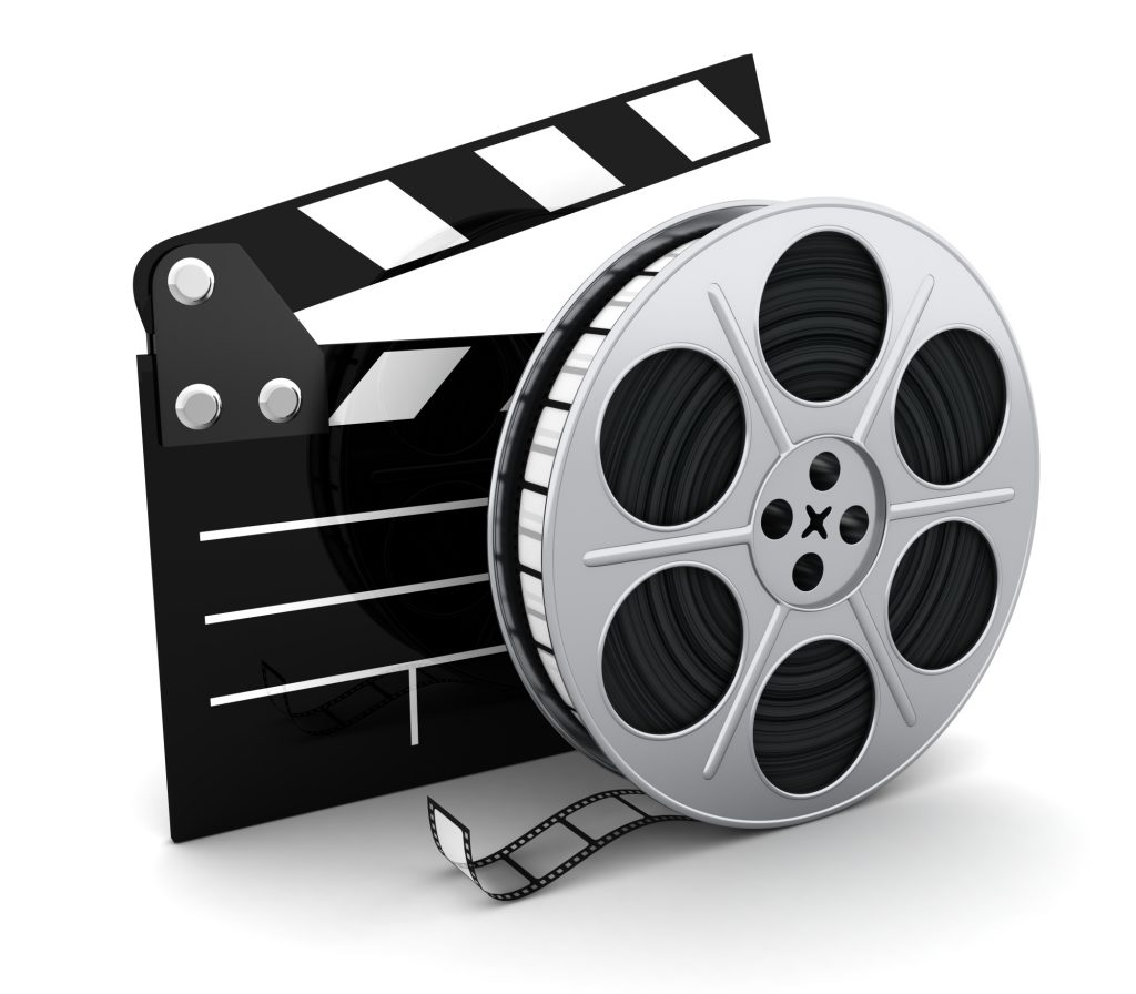 Video Converter software
