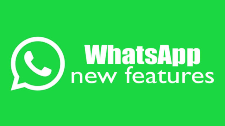 WhatsApp to launch new feature of disappearing messages