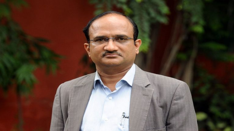 IIT Director- Further delays in JEE, NEET can have serious repercussions