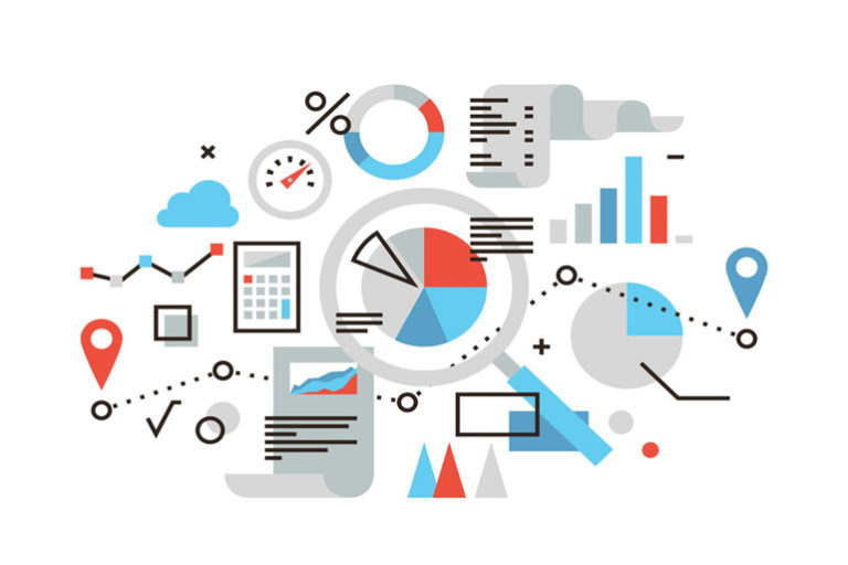 Data Analytics and its Importance
