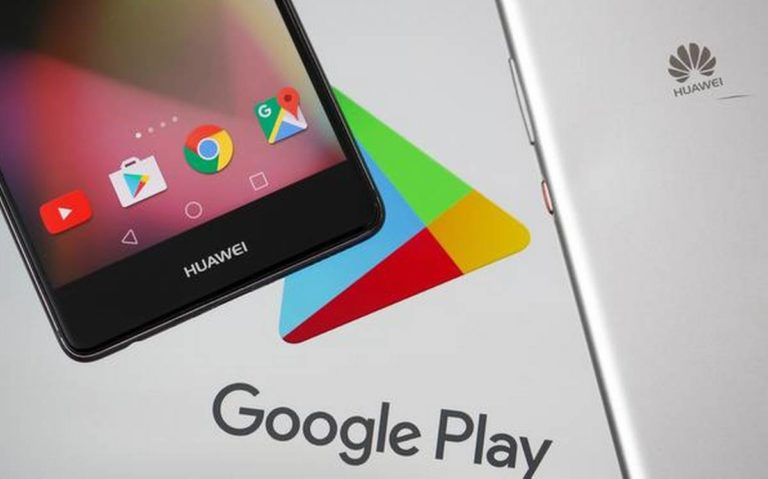 17 malware applications getting removed from Google Play Store