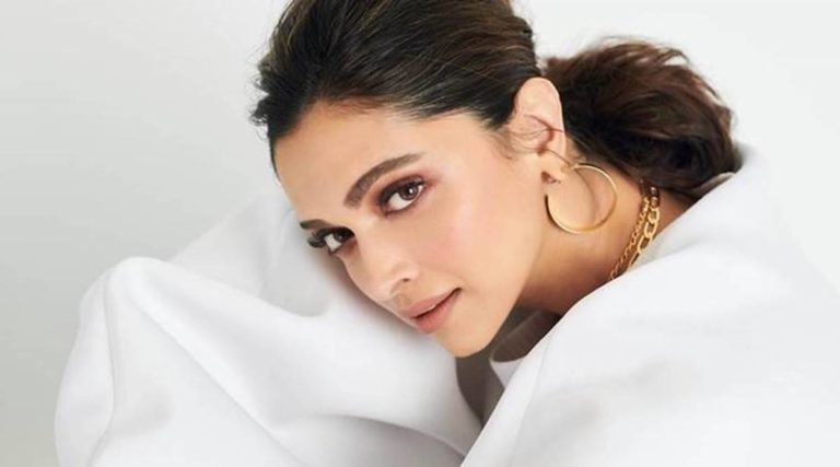 Deepika was the admin of WhatsApp group in which drugs were discussed