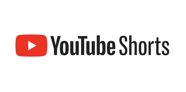 YouTube Shorts launches in India after ban of TikTok