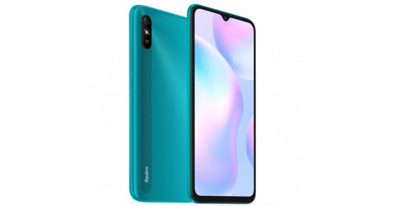 Xiaomi updates: Company launched Redmi 9A in India