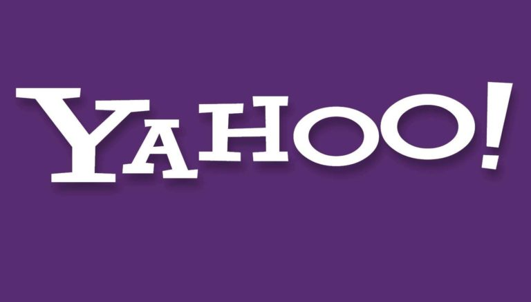 Yahoo update: All the groups to become defunct in December 2020