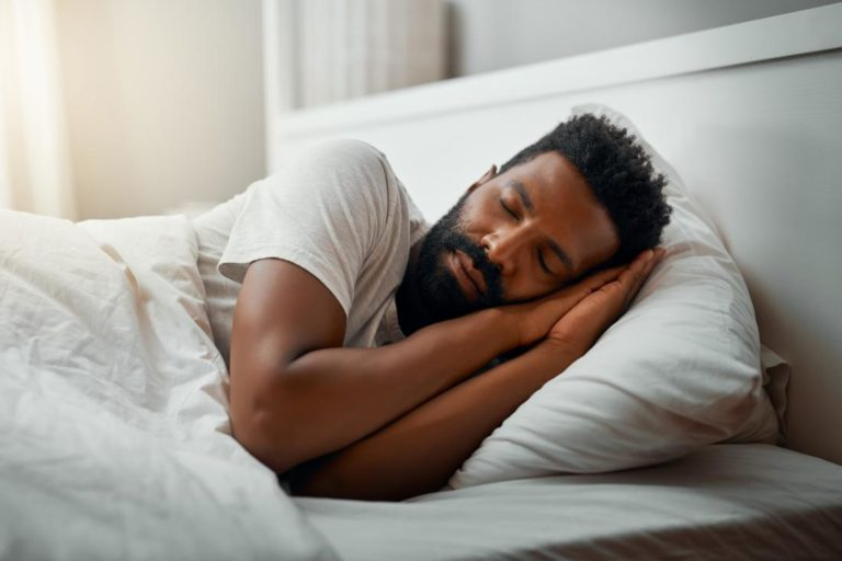 Why Sleep Is The Most Important Aspect of the Human Body?