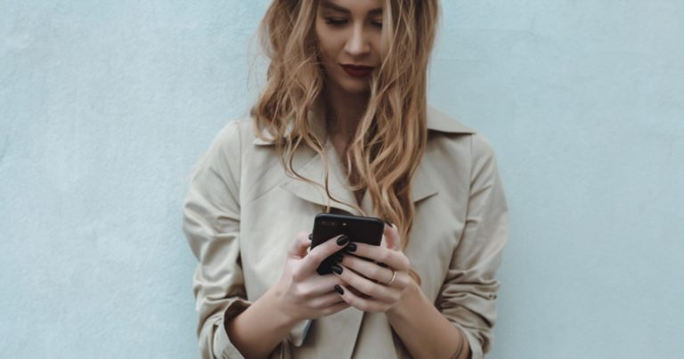 Top 5 Applications That You Can Use To Know About Insta Stalkers