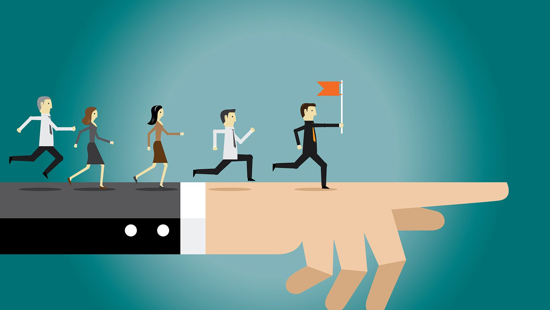 10 Essential Leadership Skills Everyone Should Develop