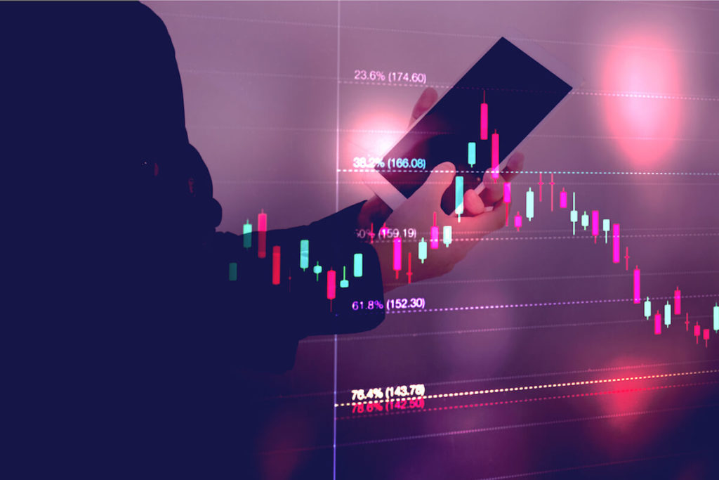 Levels In Trading And Importance Of Level 5 Diploma In Trading