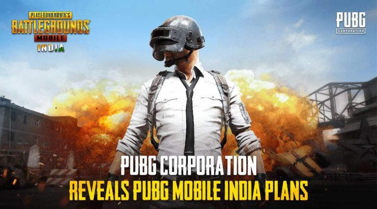 Confirmed: Pubg to Relaunch in India