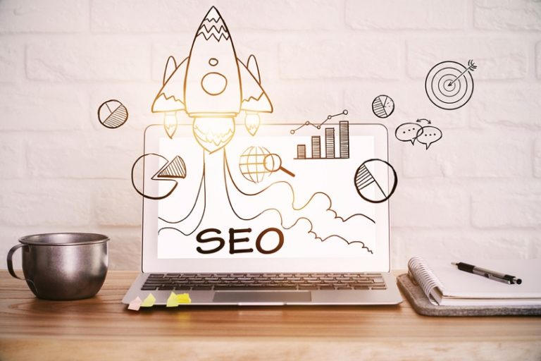 Ten Hidden SEO Features That Will Make Your Life Easier