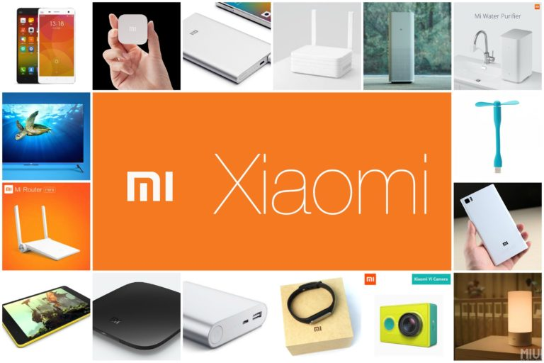Xiaomi to manage sold up of 10 million power banks: Made in India