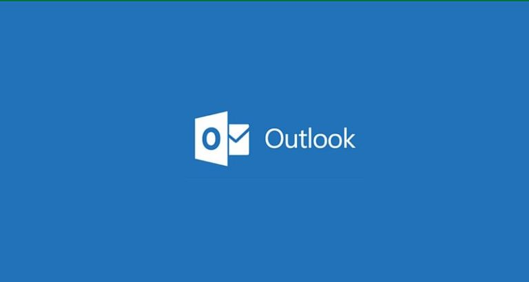 Methods For Fixation Of [Pii_Email_Bc0906f15818797f9ace] Microsoft Outlook Error