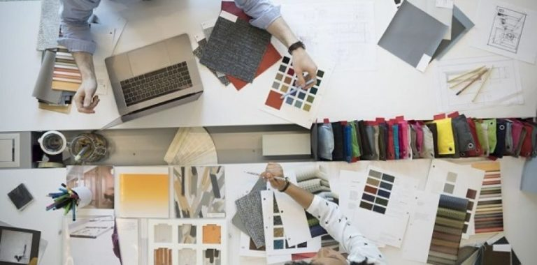 8 Benefits Of Hiring Interior Designers Or Decorators