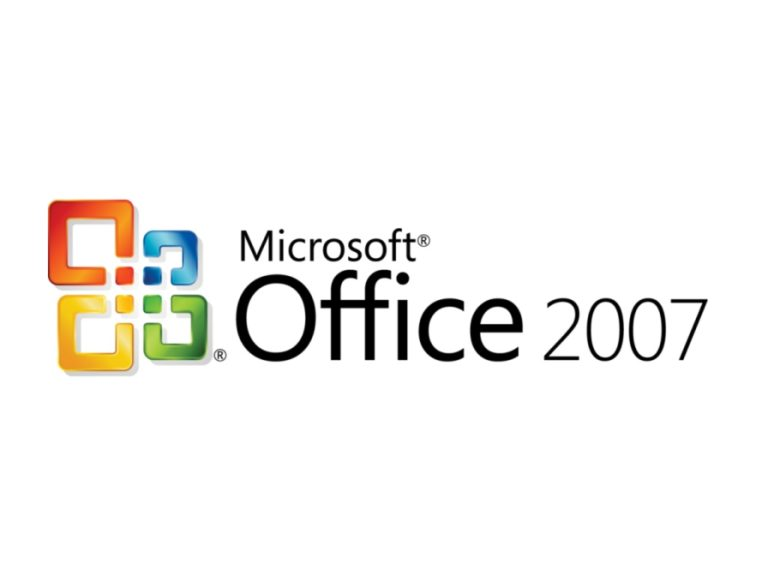 All The Working Microsoft Office 2007 Product Keys In 2020