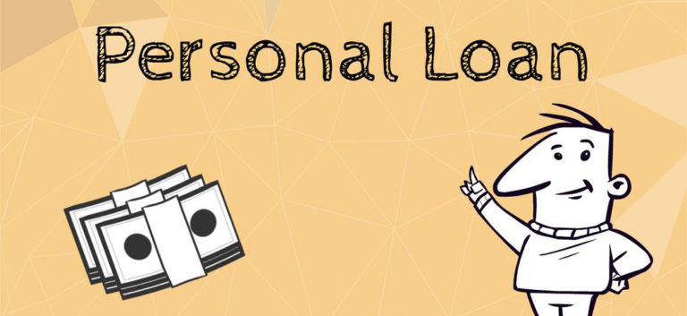 How are Personal Loans Amazing for You?