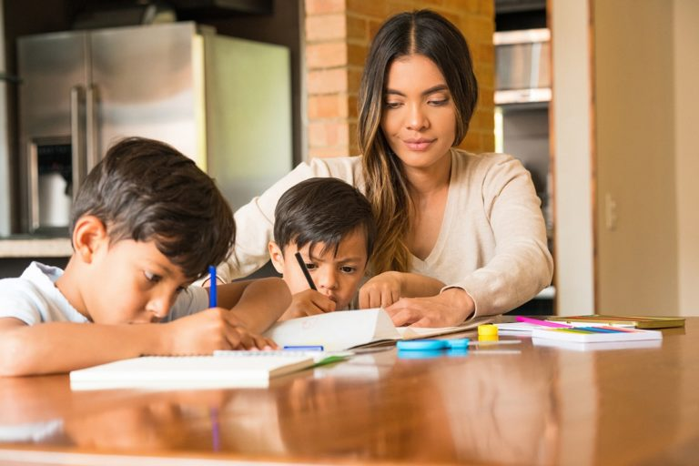 The Impact of Dyslexia Training in a Classroom Setting