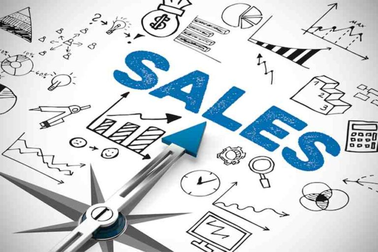 Sales Enablement Content Management: The Ultimate Guide