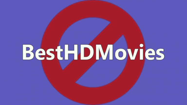 Besthdmovies 2021 Download Bollywood and Hollywood Movies