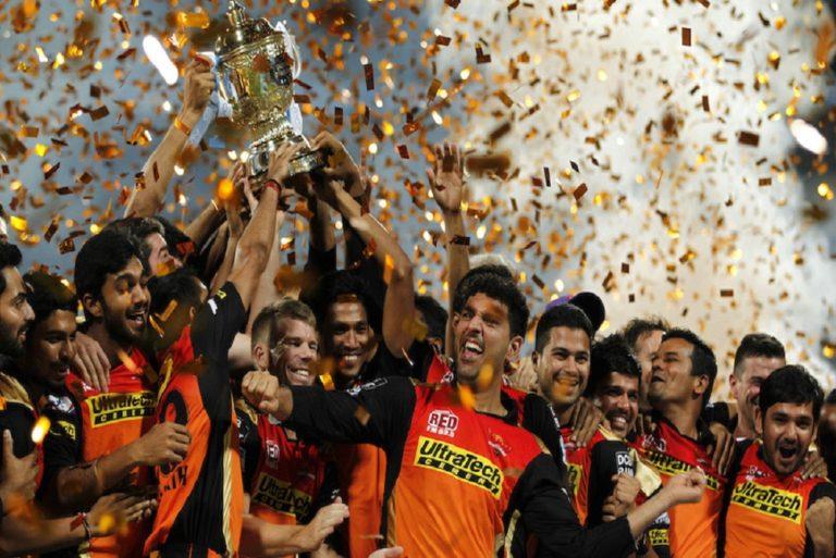 Heartthrob of Cricket World is Back