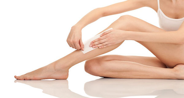 Six Ways to Remove Unwanted Hair Naturally