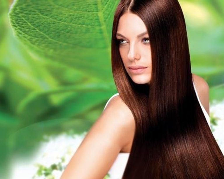 Tips for Taking Care of Your Hair During the Hot and Humid Summer
