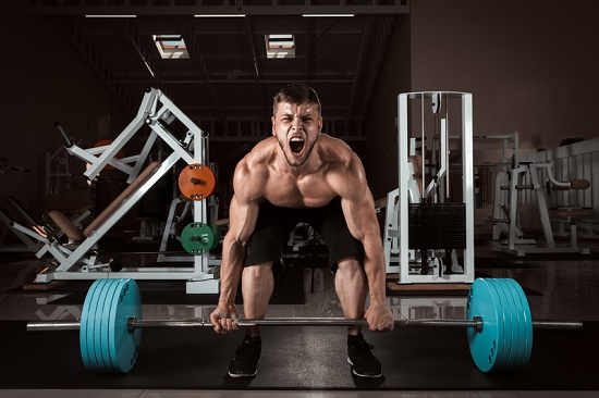 Sustanon for Bodybuilding: Gains And Results