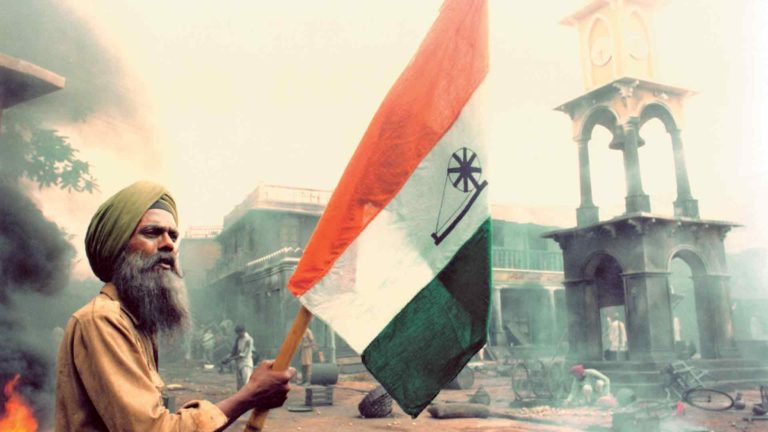 Memories Of Partition That Still Haunt Us- 70 Years Of Freedom