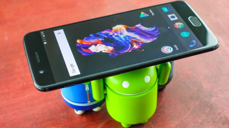 OnePlus 5T price, specifications and camera detail leaked, spotted on retail website