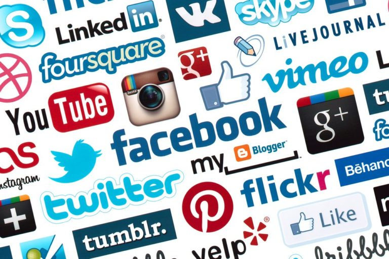 Top Ways to Enhance Social Media Traffic Using Content Types