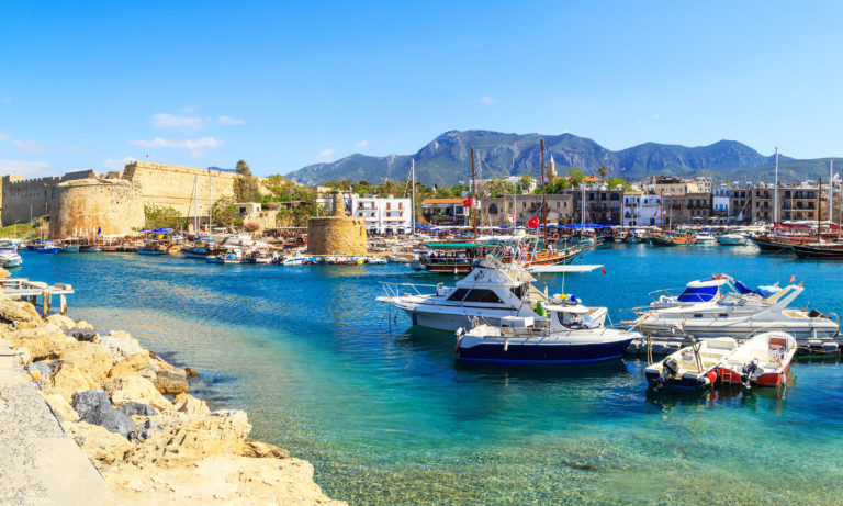 What are the Benefits of obtaining Cyprus citizenship?