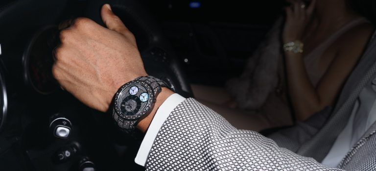 The Best Watches You Can Buy