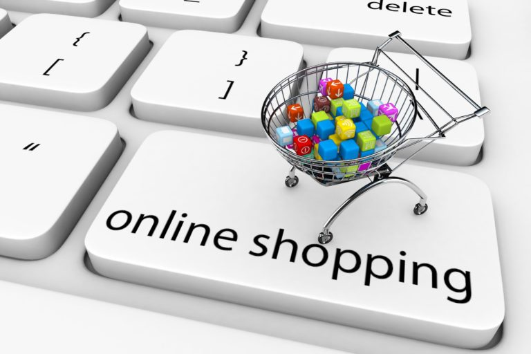 The Only Tips You Need to Save Money on Online Shopping