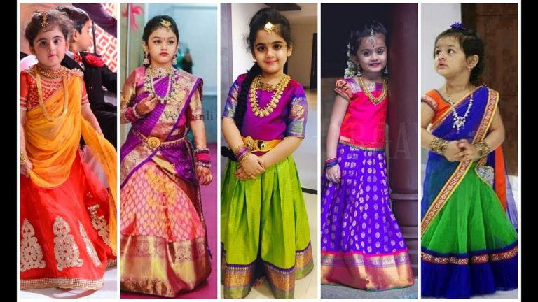 Buy The Best Online Women Traditional Dresses
